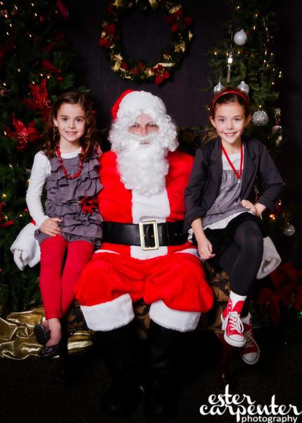 20121216 MCC Santa Portraits-8538 copy