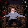20121216 MCC Santa Portraits-8414