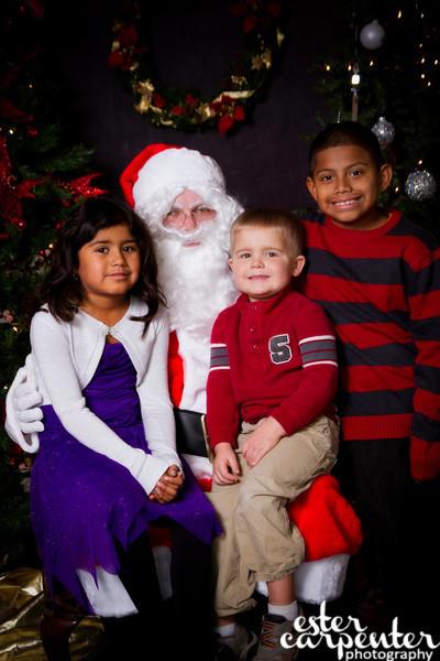 20121216 MCC Santa Portraits-8481