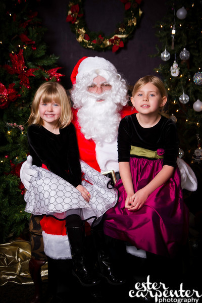 20121216 MCC Santa Portraits-8548