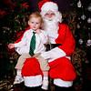 20121216 MCC Santa Portraits-8423