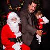 20121216 MCC Santa Portraits-8542