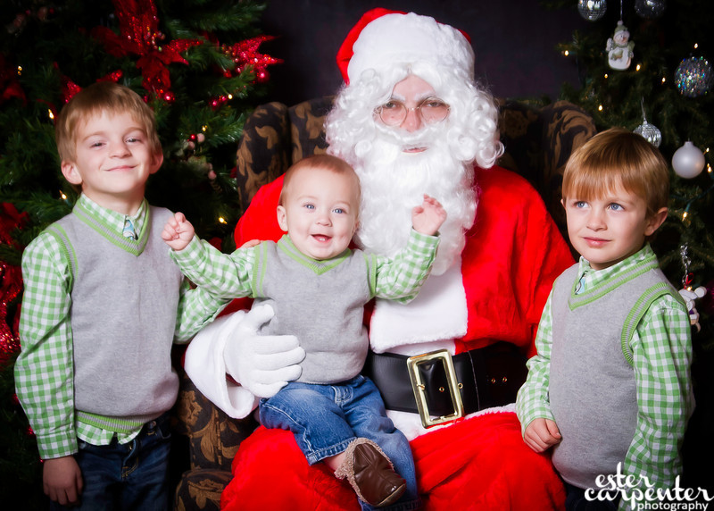 20121216 MCC Santa Portraits-8517