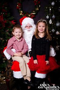 20121216 MCC Santa Portraits-8441