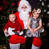 20121216 MCC Santa Portraits-8550