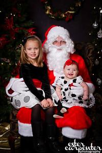 20121216 MCC Santa Portraits-8490