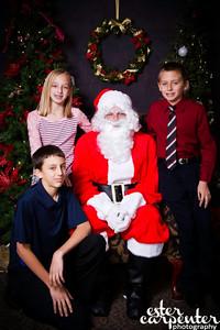 20121216 MCC Santa Portraits-8507