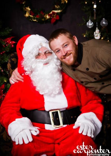 20121216 MCC Santa Portraits-8544