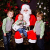 20121216 MCC Santa Portraits-8519-Edit