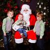 20121216 MCC Santa Portraits-8519-Edit