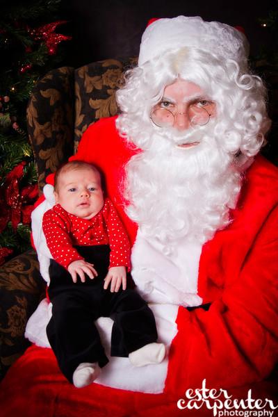 20121216 MCC Santa Portraits-8603