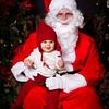 20121216 MCC Santa Portraits-8436