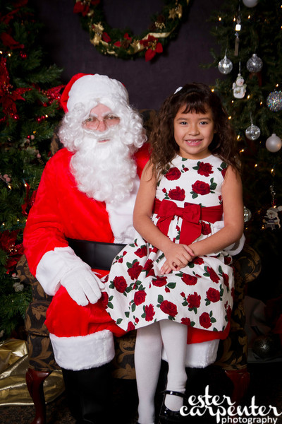 20121216 MCC Santa Portraits-8511