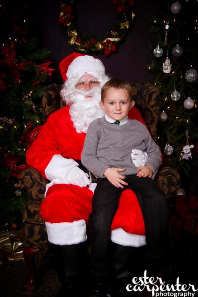 20121216 MCC Santa Portraits-8420-Edit