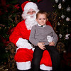 20121216 MCC Santa Portraits-8420-Edit