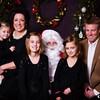 20121216 MCC Santa Portraits-8575 (2)