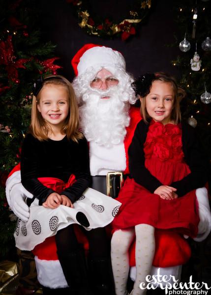 20121216 MCC Santa Portraits-8501
