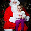 20121216 MCC Santa Portraits-8454