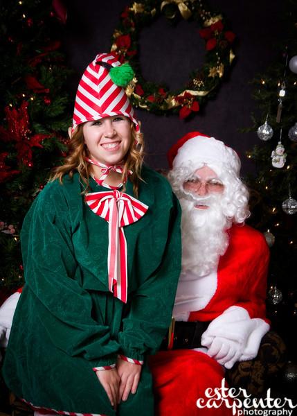 20121216 MCC Santa Portraits-8478