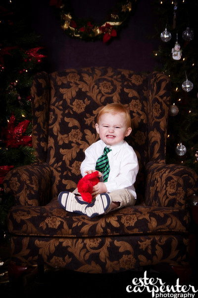 20121216 MCC Santa Portraits-8412-Edit