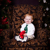 20121216 MCC Santa Portraits-8412-Edit