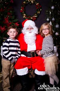 20121216 MCC Santa Portraits-8461
