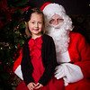 20121216 MCC Santa Portraits-8496