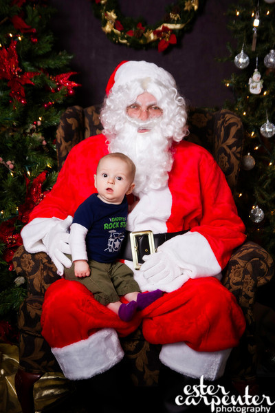 20121216 MCC Santa Portraits-8571