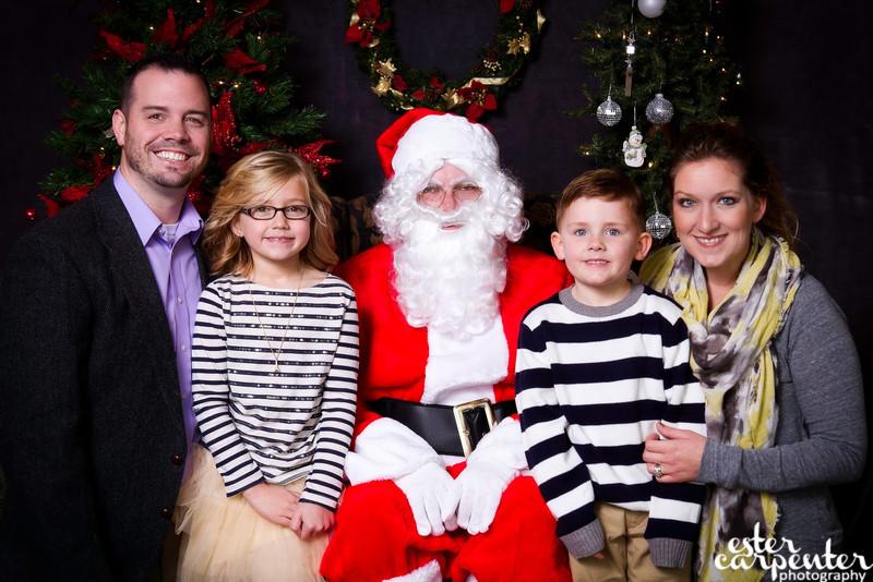 20121216 MCC Santa Portraits-8462