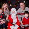 20121216 MCC Santa Portraits-8533