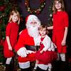 20121216 MCC Santa Portraits-8561