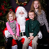 20121216 MCC Santa Portraits-8554