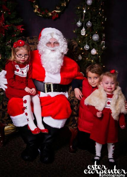 20121216 MCC Santa Portraits-8610