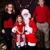 20121216 MCC Santa Portraits-8466