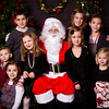 20121216 MCC Santa Portraits-8601 blend-Edit