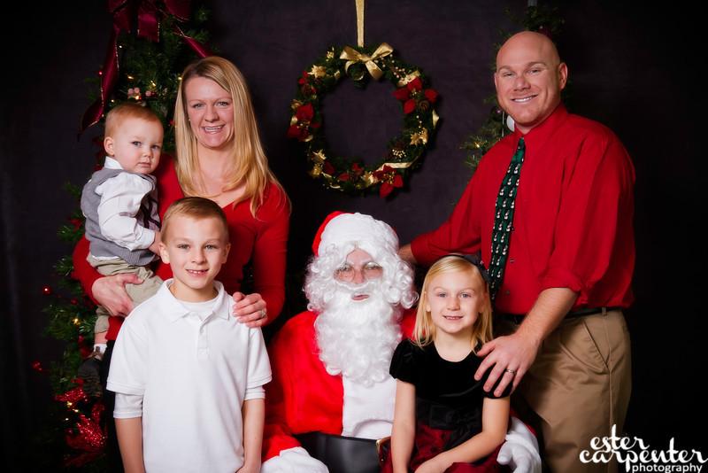 20121216 MCC Santa Portraits-8526