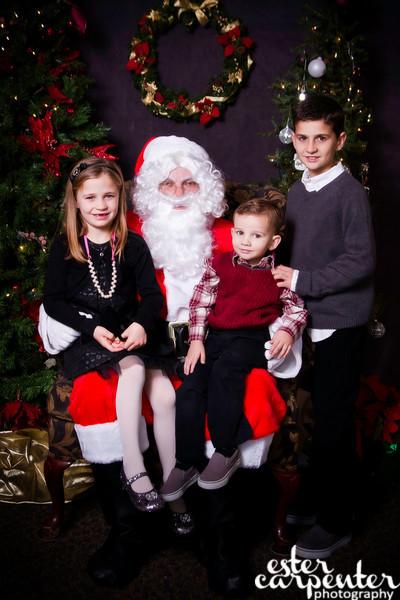 20121216 MCC Santa Portraits-8567
