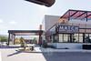 17-08-08 Cascades Casino Penticton Site Inspection_040