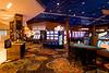 17-08-08 Cascades Casino Penticton Site Inspection_126