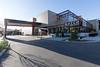 17-08-08 Cascades Casino Penticton Site Inspection_037