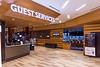 17-08-08 Cascades Casino Penticton Site Inspection_105