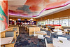 17-08-08 Cascades Casino Penticton Site Inspection_165