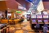 17-08-08 Cascades Casino Penticton Site Inspection_138