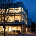 15-03-01_MGBA Office Exteriors_161