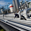 1A_PIPING FACILITIES<br /> pipelines1.jpg