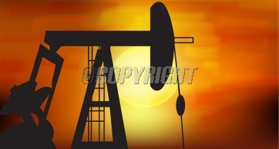 1_OIL SANDS, Rigs <br /> 2_METAPOWER HISTORY<br /> 001935896_prevstil l.jpg