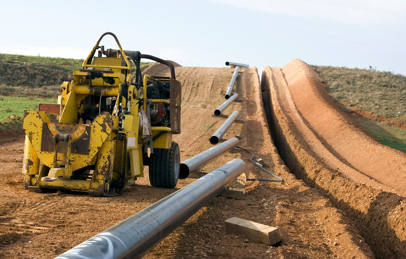 1) PIPING, CONSTRUCTION<br /> pipeline3.jpg