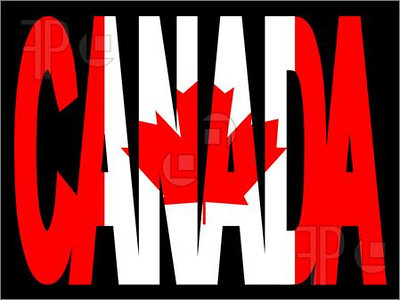 1_CANADIAN FLAG<br /> httpwww.featurepic s.comonlineCanada- Text-Flag-570834.a spx.jpg