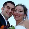Megan & John-Wedding :