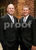 wedding 108